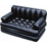 5 in 1 Sofa Bed Pakistan