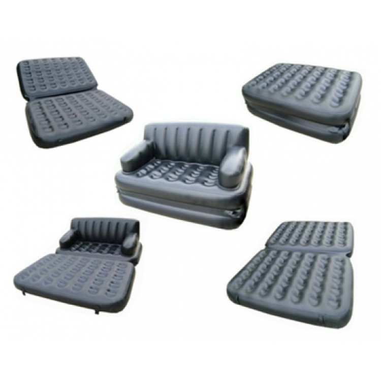 5 in 1 sofa bed price 5 in 1 sofa bed online ping stan