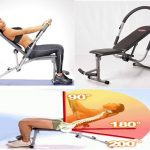 Ab King Pro Machine in Pakistan