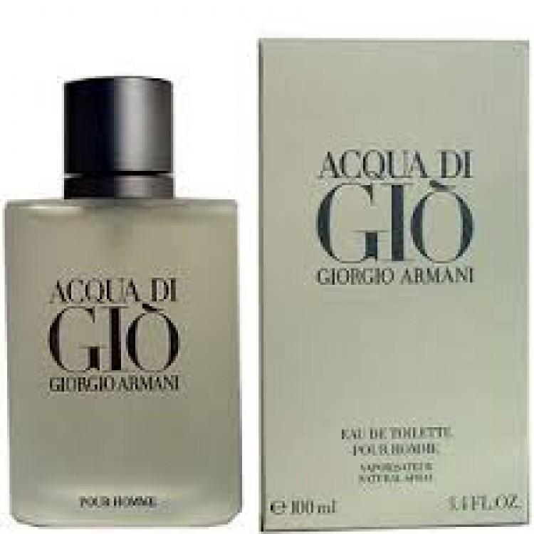 Giorgio Armani Perfume Online Shopping In Pakistan