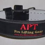 Body Building Belt pakistan