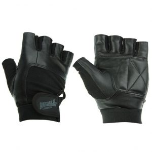 Body Building Gloves