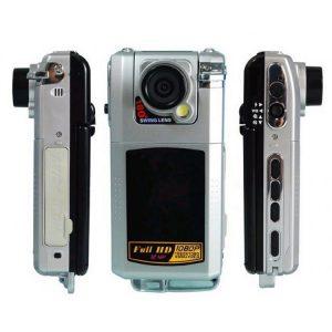 Camcorder DVR