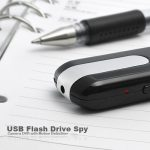 Camera USB Pakistan