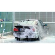 Car Pressure Washer Pakistan