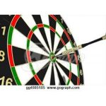 Dart Board Pakistan
