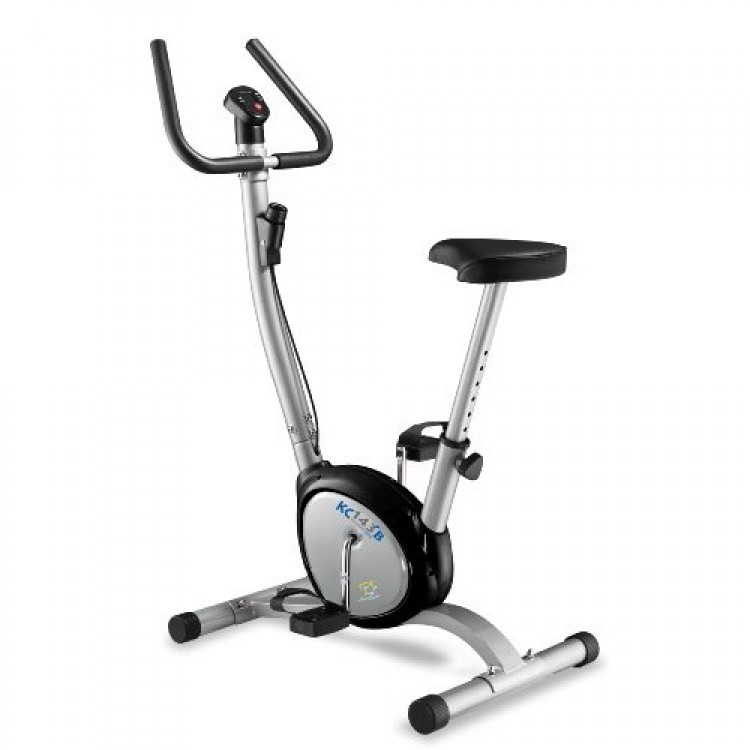 Exercise Bike in Pakistan
