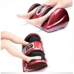 Foot Massager Machine Pakistan