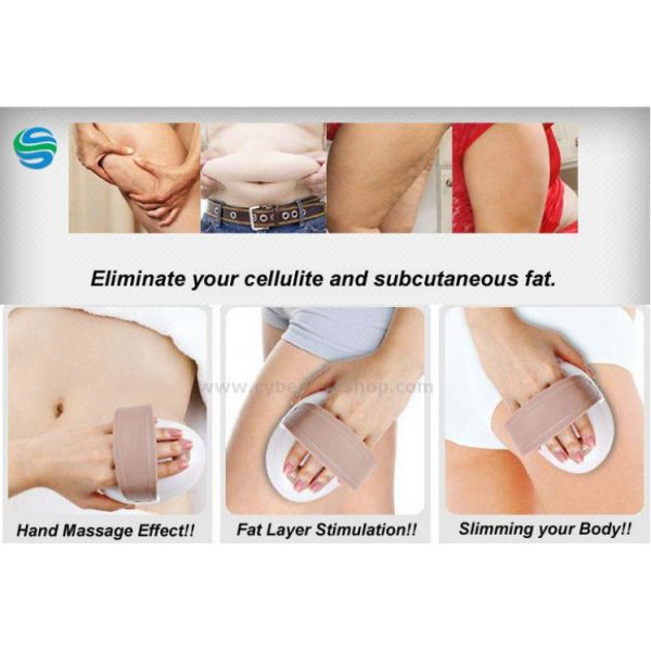 Izen Body Slimmer Pakistan