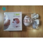Izen Body Slimmer in Pakistan