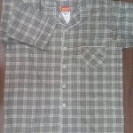 Ladies Shirt Pakistan