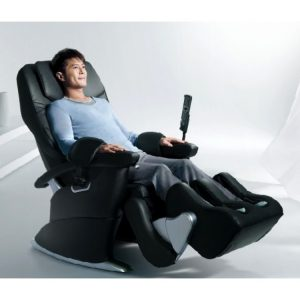 Massage Chair in Pakistan