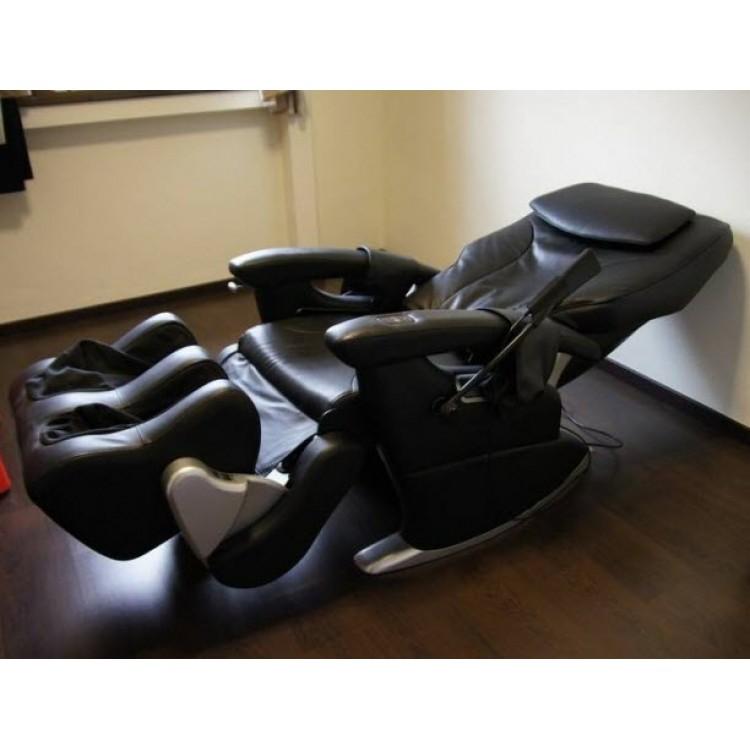 Massage Chair Online Shopping In Paksitan