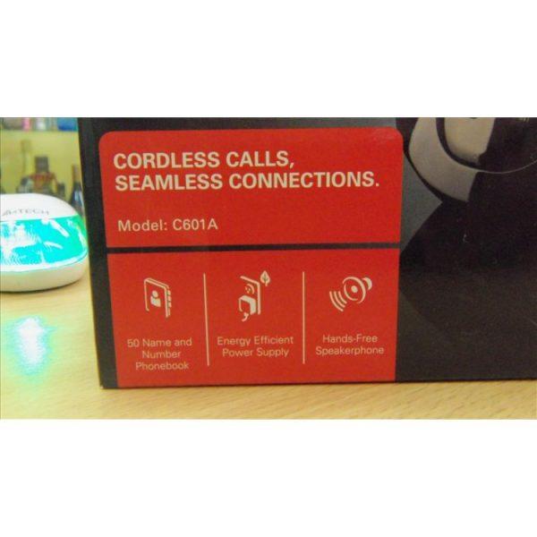Motorola Cordless Phone in Pakistabn