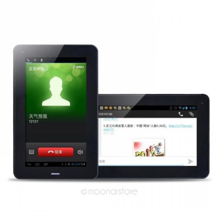 Viagra tablets online shopping in pakistan