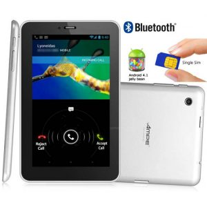 PC Tablet Phone 3G
