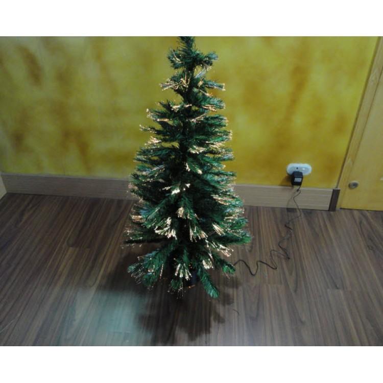 Stan Artificial Christmas Tree