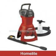 Pakistan Car Pressure Washer