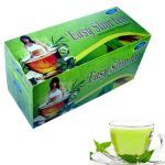Pakistan Easy Slimming Tea