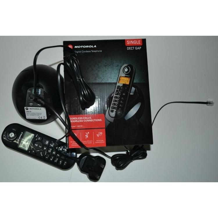 motorola cordless phone online shopping in pakistan rh cyberteleshop com Motorola Md481 Manual Motorola 6.0 Digital Cordless Phone
