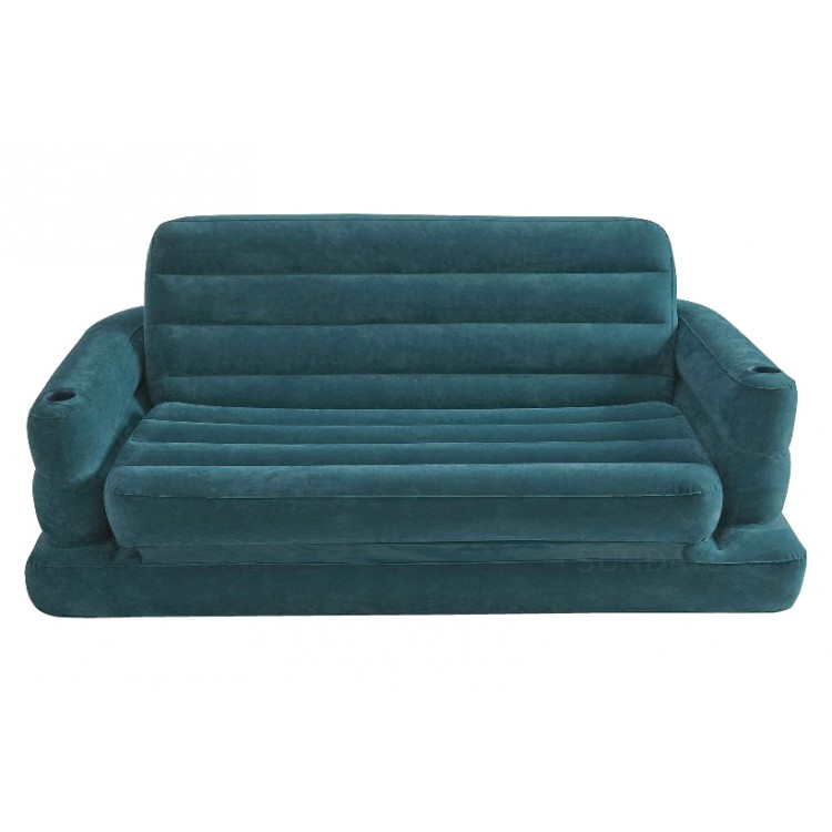 5 in 1 sofa bed extra large online shopping in pakistan. Black Bedroom Furniture Sets. Home Design Ideas