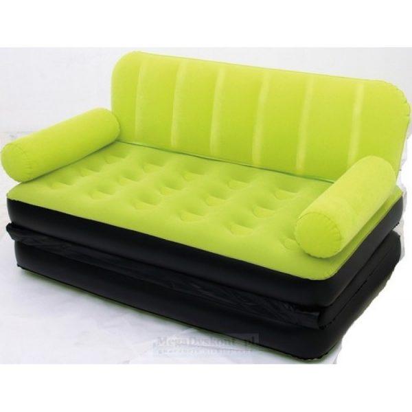 Pakistan Sofa Cum Bed Colored