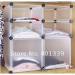 Portable Cabinet