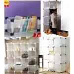 Portable Cabinet Telebrands Pakstan
