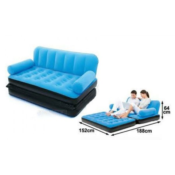 Sofa Bed Color