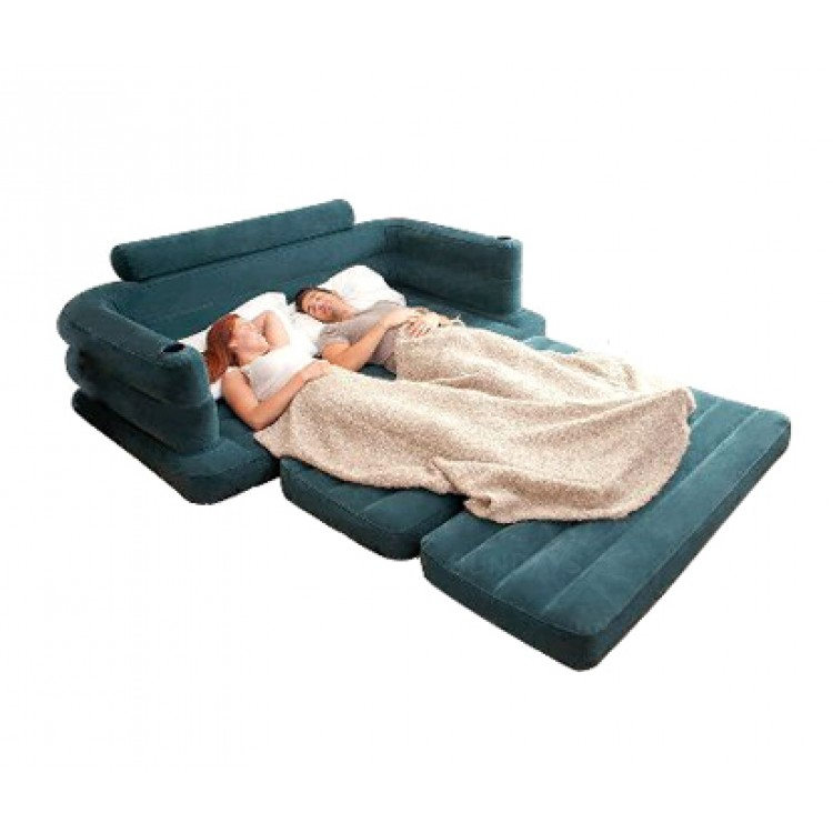 Sofa Bed Extra Large Pakistan