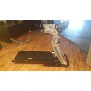 Treadmill in Pakistabn