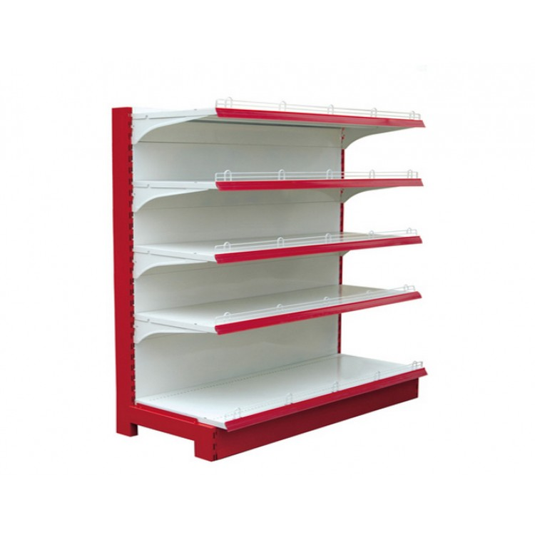 Wall Rack System Online Shopping In Pakistan