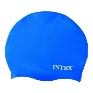 Pool Cap Pakistan