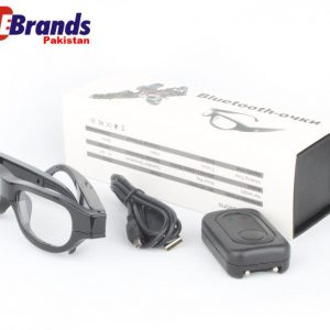 Bluetooth Glasses Pakistan