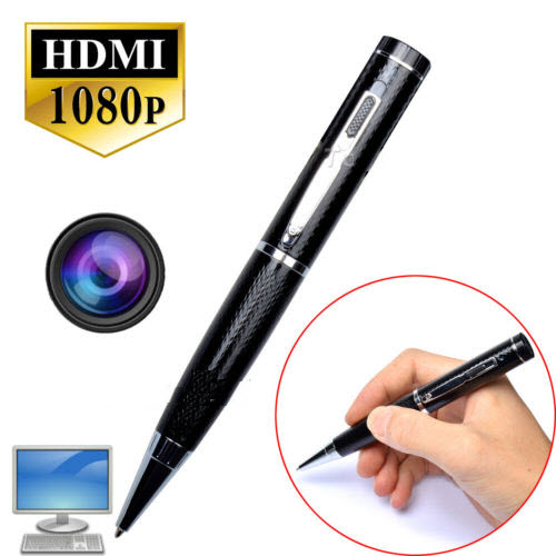 Camera Pen HDMI Pakistan
