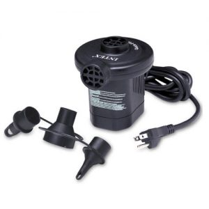 Electric Air Pump Pakistan