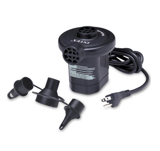 Electric Air Pump Pakistan