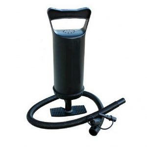 Pakistan Manual Air Pump