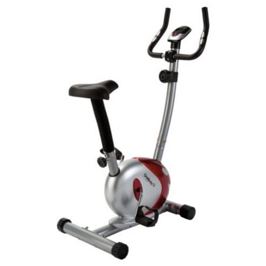 Magnetic Air Bike