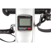 Magnetic Bike with LCD