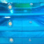 Pakistan Online Swimming Pool