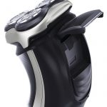 Philips Electric Shaver Aqua Touch