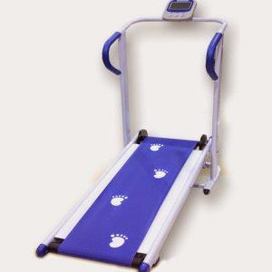 Treadmill 901