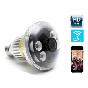 Wifi-Bulb-Camera-Main-Pic