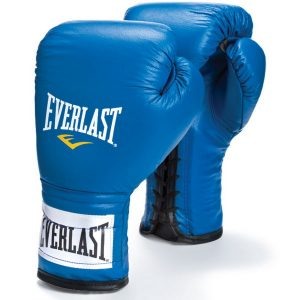 Pakistan Boxing Gloves