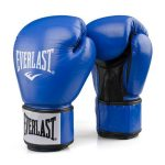 Gloves for Boxing Pakistan