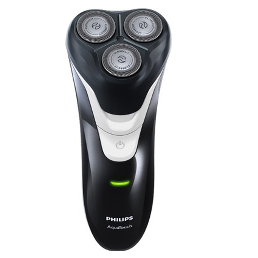Philips Electric Shaver in Pakistan