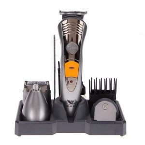7 in 1 Electric Shaver Pakistan