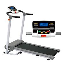 Royal Fitness TD136a