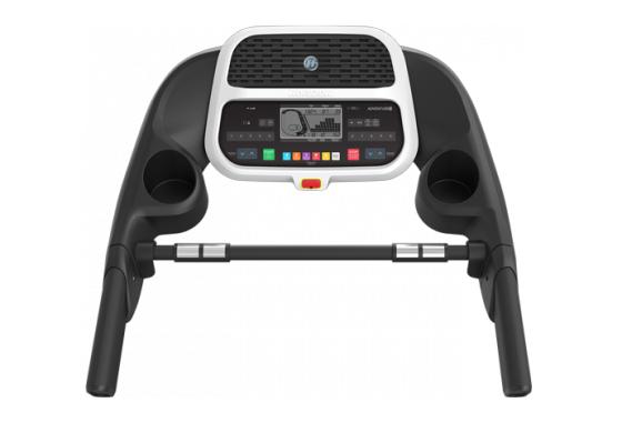 Treadmill Adv 3